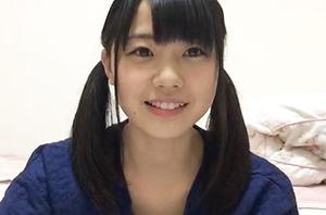 瀧野由美子 彼氏