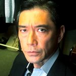 杉本哲太は昔ヤンキーだった!性格は悪い?かっこいい画像も!