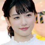 永野芽郁は鼻がつぶれているのが残念!似てる芸能人を画像で比較