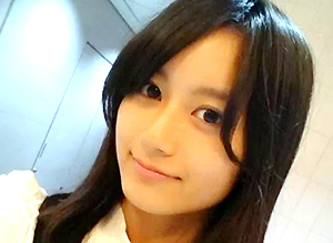 女子高生ミスコン 2017 グランプリ