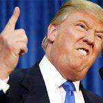 トランプ大統領の子供は何人?画像は?現在何してるかも調べた