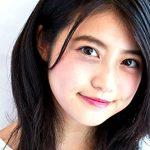 今田美桜の目が可愛すぎる!似てる芸能人や実家、家族構成は?