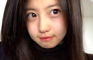 今田美桜 可愛すぎる