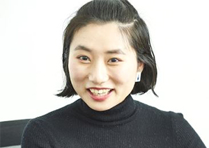 CHAI ユナ