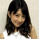 小倉優子にほくろ除去と目頭切開の噂?昔の顔と現在を画像で比較