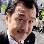 吉田鋼太郎、若い頃の可愛い画像!演技力の評価や出演ドラマは?