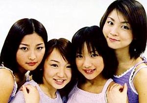 吉澤ひとみ モー娘。時代