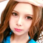 蘭(水曜日のダウンタウン・モンスターハウス出演モデル)が可愛い!クロちゃんの本命?