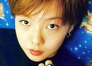 aiko 若い頃