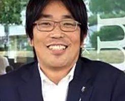 高田雄史社長