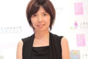 吉成夏子 年齢