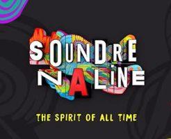 soundrenaline メール