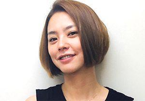 松岡昌宏 歴代彼女