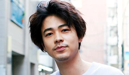 成田凌 似てる俳優